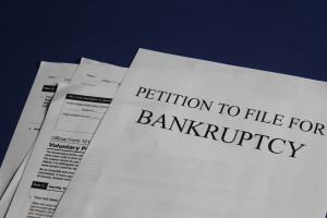 Yorkville Bankruptcy Attorneys